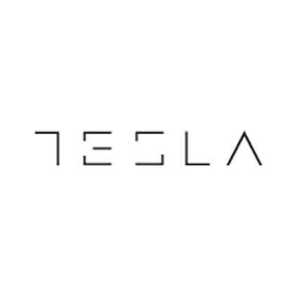 Picture for manufacturer Tesla