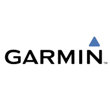 Picture for manufacturer Garmin