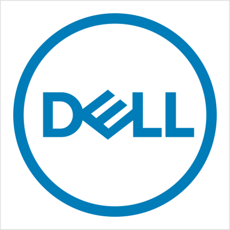 Picture for category Dell