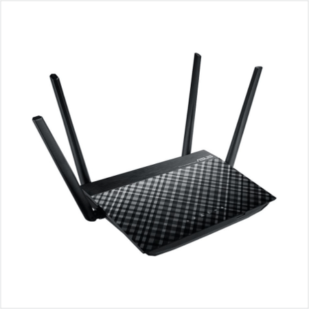 Picture for category Usmerjevalniki - router