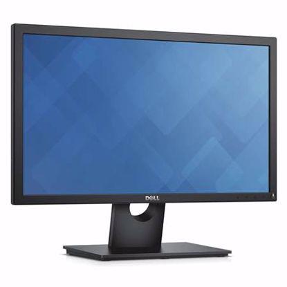 "Fotografija izdelka DELL SE2216H 54,61cm (21,5"") FHD VA VGA/HDMI LED LCD monitor"