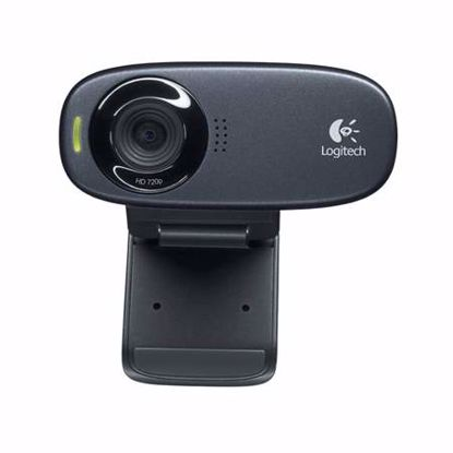 Fotografija izdelka LOGITECH HD C310 spletna kamera