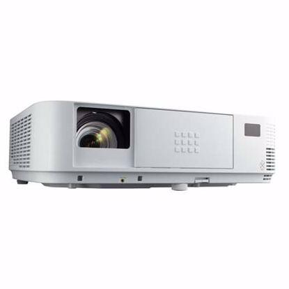 Fotografija izdelka NEC M403H FHD 4000A 10000:1 DLP projektor