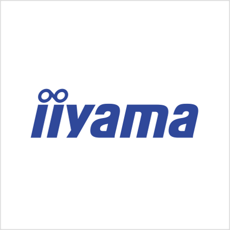 Picture for category IIYAMA
