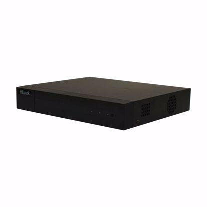 Fotografija izdelka Video snemalnik DVR HD/HDCVI/AHD/CVBS HiLook DVR-208G-F1 8-kanalni, 2MP