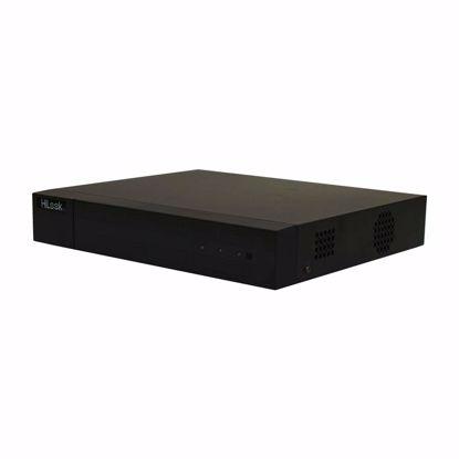 Fotografija izdelka Video snemalnik DVR HD/HDCVI/AHD/CVBS HiLook DVR-216G-F1 16-kanalni, 2MP