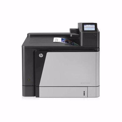 Fotografija izdelka Barvni Laserski tiskalnik HP Color LaserJet Enterprise M855dn