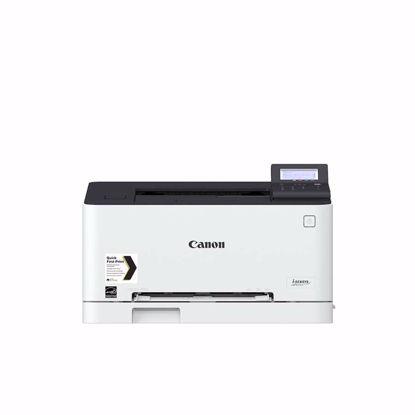 Fotografija izdelka Barvni laserski tiskalnik CANON LBP611Cn