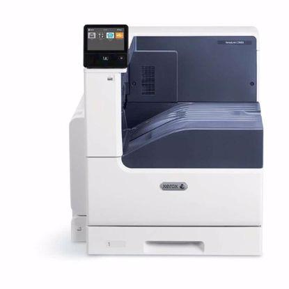 Fotografija izdelka Barvni laserski tiskalnik XEROX VersaLink C7000N