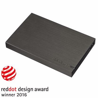 """Fotografija izdelka INTENSO Memory Board 1TB USB3.0 2,5"""" (6028660) zunanji trdi disk"""