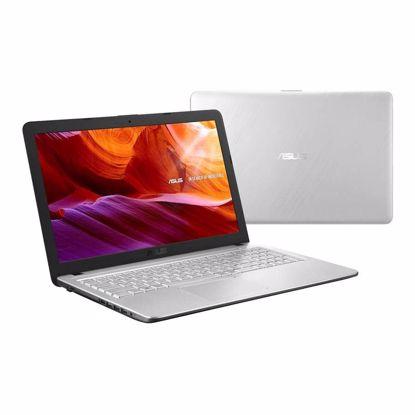 Fotografija izdelka Asus Laptop X543UA-DM1423-W10P i5-8250U/8GB/SSD 256GB/15,6''FHD/UHD 620/W10PRO