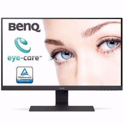 """Fotografija izdelka BENQ BL2780 68,6cm (27"""") IPS LCD monitor"""