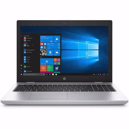 Fotografija izdelka HP ProBook 650 G5 i5-8265U 8GB/256GB Win10P RS232