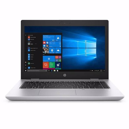 Fotografija izdelka HP ProBook 640 G5 i5-8265U 8GB/512 Win10P