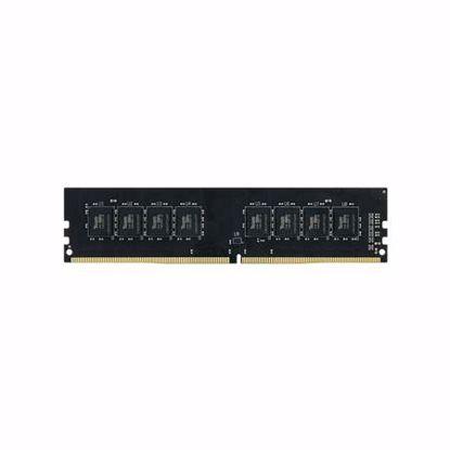 Fotografija izdelka TEAMGROUP Elite 4GB (1x4GB) 2400 MHz DDR4 (TED44G2400C1601) ram pomnilnik