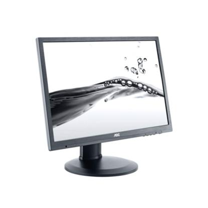 Fotografija izdelka AOC E2460Phu 24'' LED monitor