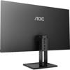 "Fotografija izdelka AOC 27V2Q 27"" IPS monitor"