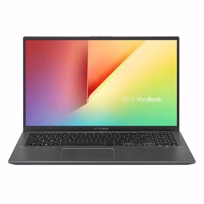 Fotografija izdelka Asus VivoBook 15 X512FJ-EJ275 i5-8265U/8GB/SSD 512GB NVMe/15,6''FHD/GeForce MX230/Brez OS