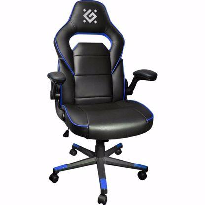 Fotografija izdelka Gaming stol DEFENDER Corsair CL-361