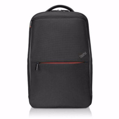 """Fotografija izdelka Lenovo ThinkPad Professional 15.6"""" Backpack"""