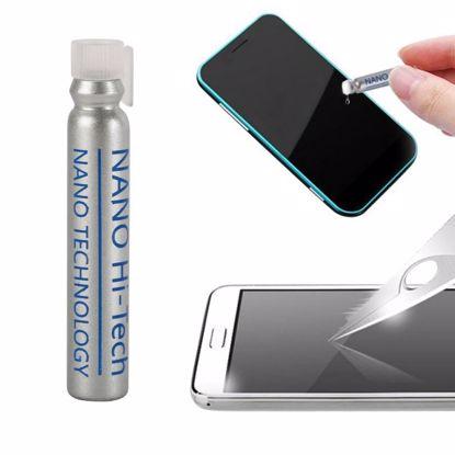 Fotografija izdelka Premium zaščitna tekočina za zaslon