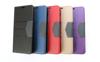 Fotografija izdelka Preklopna torbica na magnet Premium