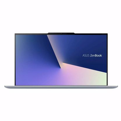 Fotografija izdelka ASUS ZenBook S13 UX392FN-AB011R i7-8565U/8GB/SSD 512GB NVMe/13,9''FHD NanoEdge/GeForce MX150/W10Pro