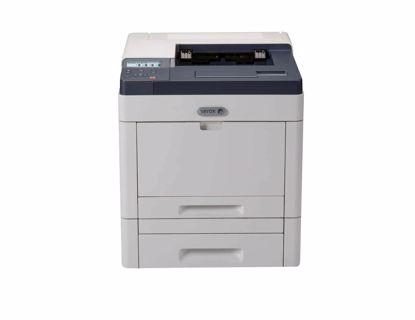 Fotografija izdelka Barvni laserski tiskalnik XEROX Phaser 6510N