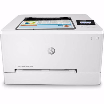Fotografija izdelka Barvni laserski tiskalnik HP Color LaserJet Pro M254nw