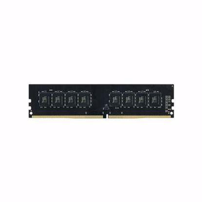 Fotografija izdelka TEAMGROUP ELITE 16GB (1x 16GB) 2400MHz DDR4 (TED416G2400C1601) ram pomnilnik