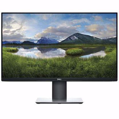 Fotografija izdelka DELL P2719H 68,58 cm (27'') FHD IPS LED LCD monitor