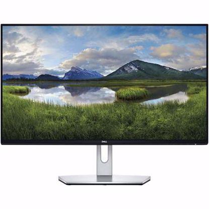 "Fotografija izdelka DELL S2419H 60,1cm (24"") FHD IPS HDMI LED LCD monitor"