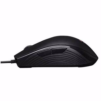 Fotografija izdelka HYPERX Pulsefire Core RGB optična žična gaming miška