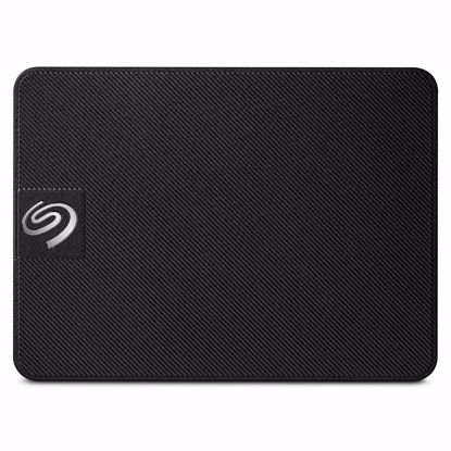 Fotografija izdelka SEAGATE 1TB SSD USB 3.0. Expansion