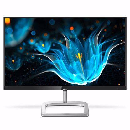 """Fotografija izdelka Philips 246E9QDSB 23,8"""" IPS monitor"""