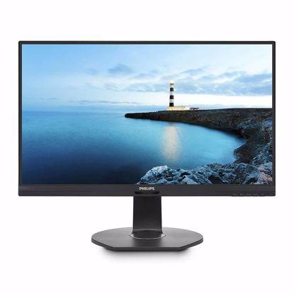 """Fotografija izdelka Philips 272B7QUPBEB 27"""" IPS monitor"""