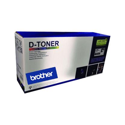 Fotografija izdelka Boben BROTHER DR3000 Kompatibilni