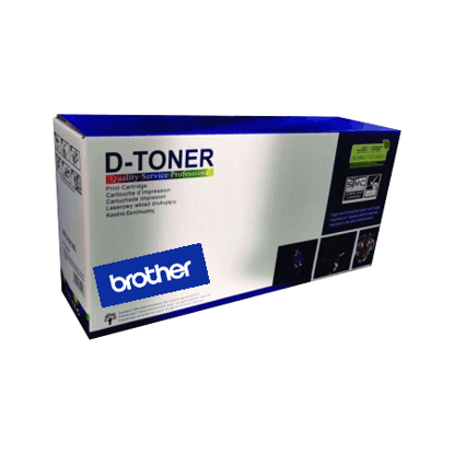 Fotografija izdelka Boben BROTHER DR3200 Kompatibilni
