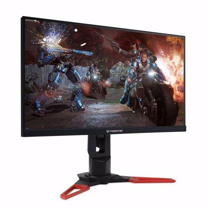 """Fotografija izdelka Acer monitor Predator XB271HUbmiprz 68,5cm (27"""")"""