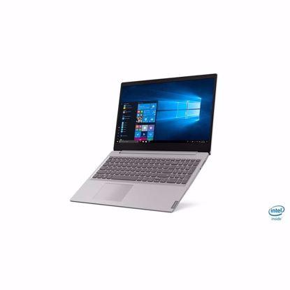 Fotografija izdelka IdeaPad S145-15''FHD i5-8265U 12GB/SSD 1TB MX110-2GB W10PRO