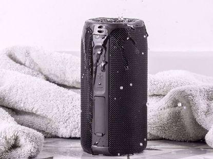 Fotografija izdelka Prenosni zvočnik TRACER Splash L Bluetooth