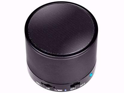 Fotografija izdelka Prenosni zvočnik TRACER Stream Bluetooth