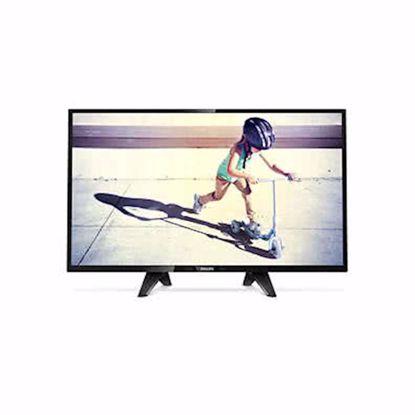 Fotografija izdelka LED TV PHILIPS 32PFS4132