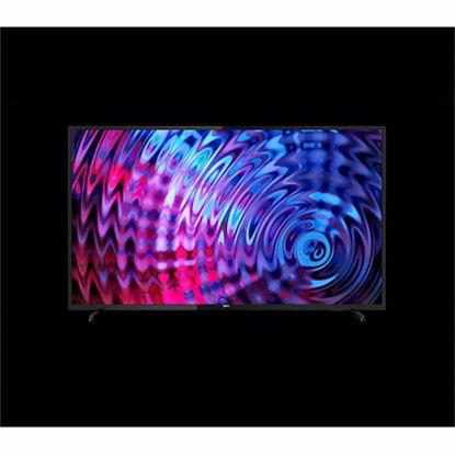 Fotografija izdelka LED TV PHILIPS 43PFS5503
