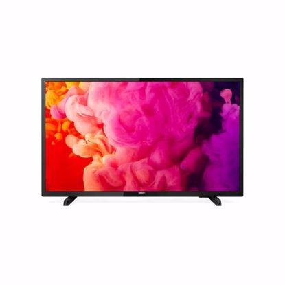 Fotografija izdelka LED TV PHILIPS 32PHS4503