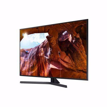 Fotografija izdelka LED TV SAMSUNG 55RU7402