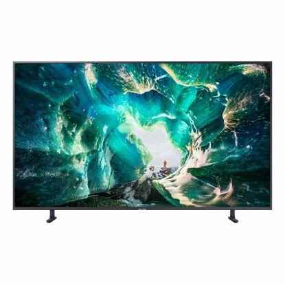 Fotografija izdelka LED TV SAMSUNG 55RU8002