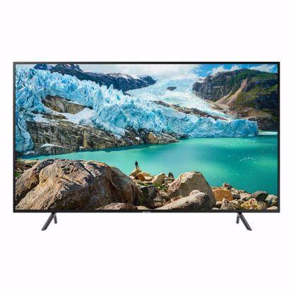 Fotografija izdelka LED TV SAMSUNG 43RU7172