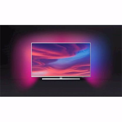 Fotografija izdelka LED TV PHILIPS 75PUS7354