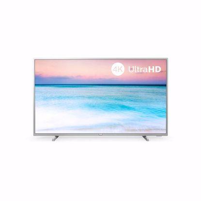 Fotografija izdelka LED TV PHILIPS 43PUS6554